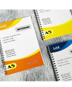 so-lo-xo-a5-200-trang-lax-1