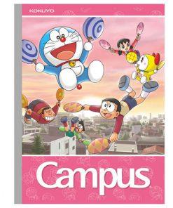 Tập 100 trang Campus