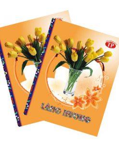 Tập 100 trang Tiến Phát Làng Hương