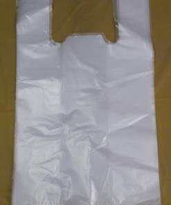 Bao xốp trắng - 30cm