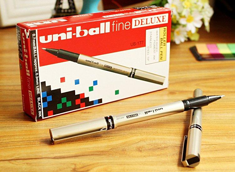 Bút UB-177 chính hãng