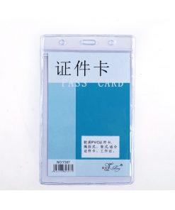 Bảng tên zipper 9x14cm_3