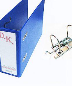Bìa còng DK A5