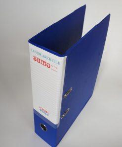 Bìa còng Sumo F4 9cm_1