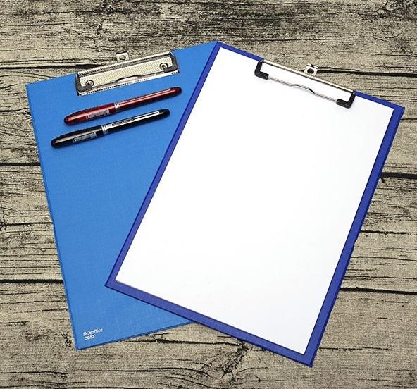 Bìa trình ký đơn_1