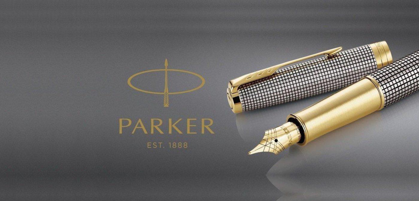 Bút Parker