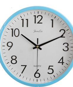 Đồng hồ treo tường (jean lee)_2