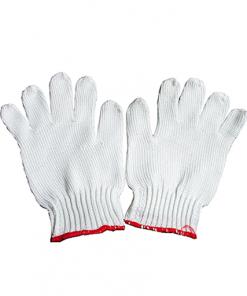 Găng tay len (wool gloves)_1