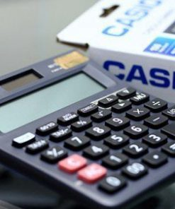 Máy tính Casio MJ-120D Plus_2