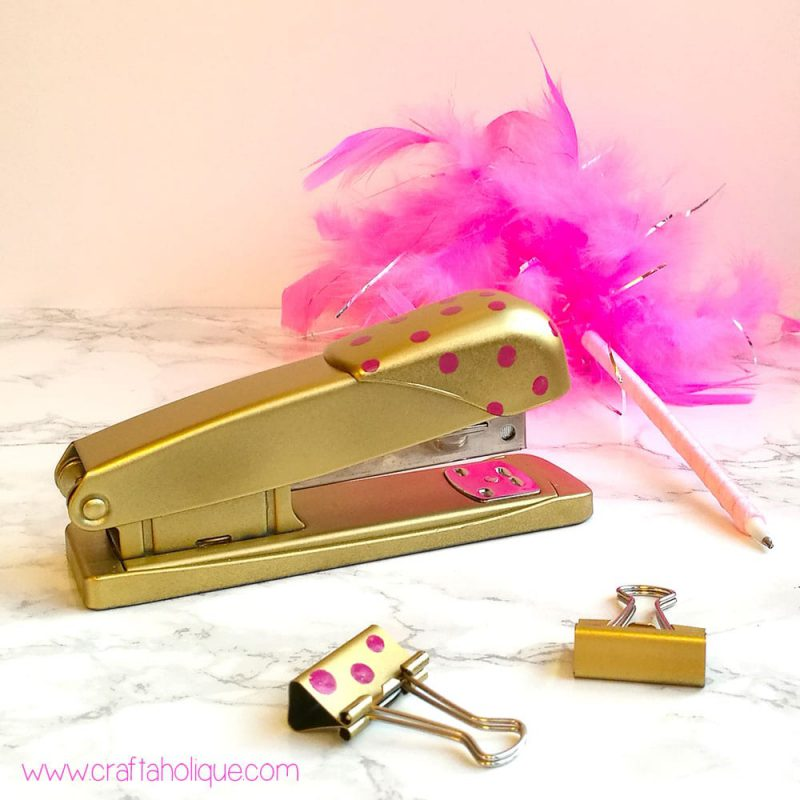 Office-Stationery-makeover-main