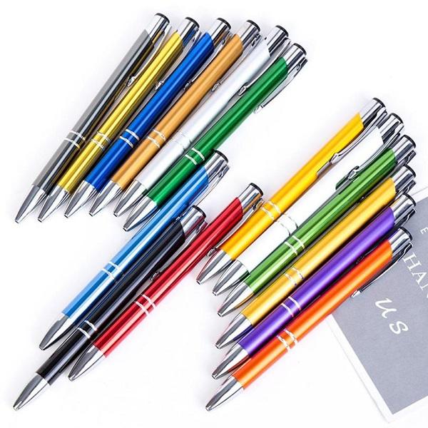 Bút bi các loại