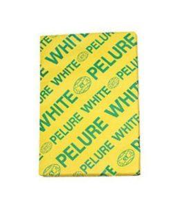 giấy niêm phong Pelure_1