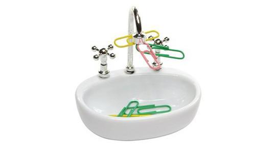 Hình bồn rửa tay
