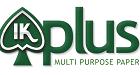 logo-ikplus