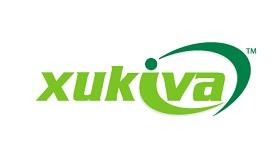 Thương hiệu Xukiva