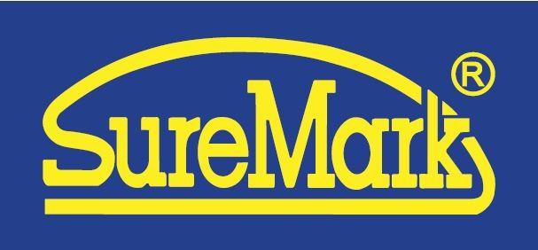 Logo Suremark