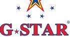 logo_gstar