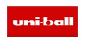Thương hiệu Uniball