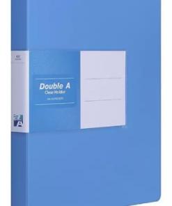 Bìa 60 lá Double A cao cấp