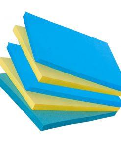 Bìa Đồng Nai A3_các màu sắc