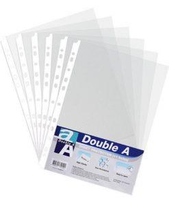 Bìa lỗ Double A_1