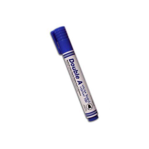Bút lông viết bảng Double A_mực xanh dương