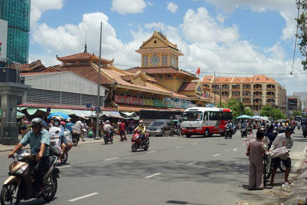 Cho-Binh-Tay-vpp-quan-6