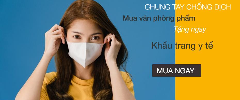 chung-tay-chong-dich_vpp_son_ca