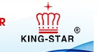 logo-vpp-kingstar